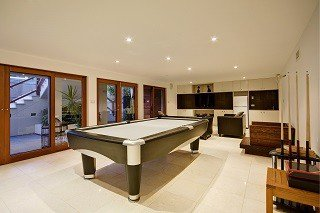 Pool table installations and pool table setup in Hanover content img3