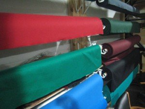 Pool-table-refelting-in-high-quality-pool-table-felt-in-Hanover-img3