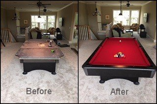 Pool-table-refelting-with-new-pool-table-felt-in-Hanover-content-img2