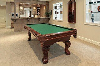 Pool table repair professionals in Hanover img2