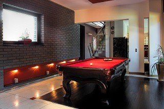 Professional pool table movers in Hanover content img1